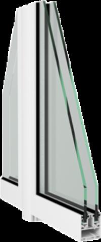 System 45 P